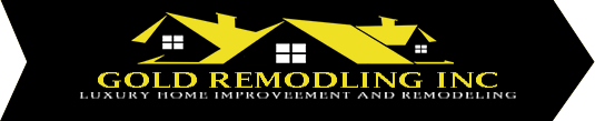 Gold Remodeling Inc.